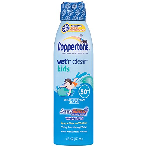 coppertone-continu-spf-45-spray-kids-wet-n-clair-177-ml