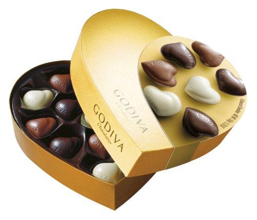 godiva-gold-coeur-selection-150g