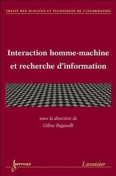 INTERACTION HOMME-MACHINE ET RECHERCHE D'INFORMATION