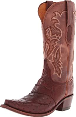 Wonderful 1883 By Lucchese Women39s N4066 54 Western Boot