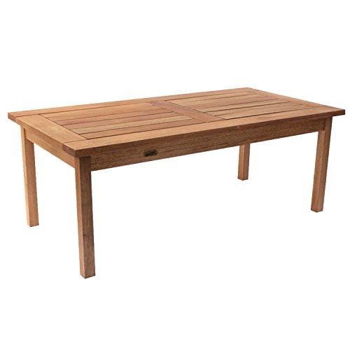 Amazonia-Milano-5-Piece-Seating-Set