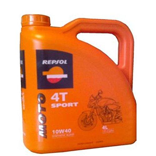 Repsol-Olio-Moto-Sport-10w40-4t-4l