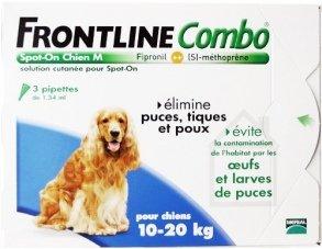 frontline-p04275835-combo-chien-m-anti-puces-et-tiques-3-pipettes