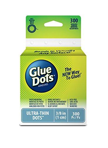 glue-dots-rouleau-de-pastilles-adhesives-ultrafines-clair