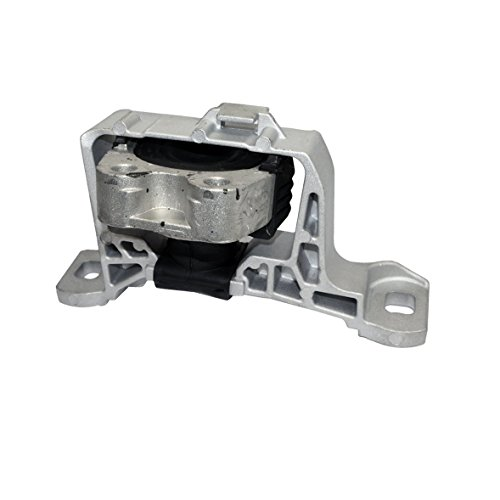 Eagle BHP For Mazda 3 2.0 L Front Right Engine Motor Mount (Mazda 3 Bushings compare prices)