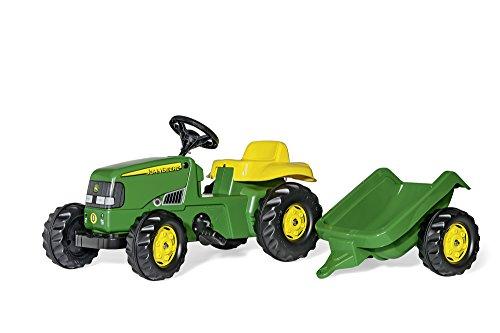rolly-toys-tractor-de-juguete-con-remolque-desmontable-12190