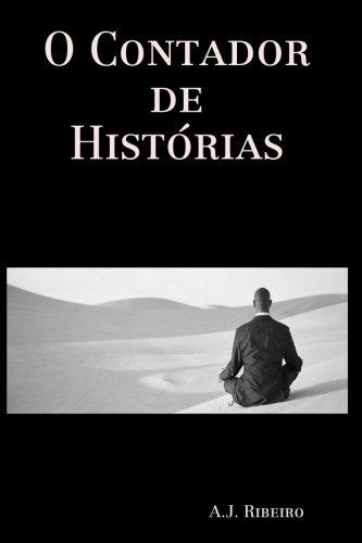O Contador de Historias (Portuguese Edition) PDF