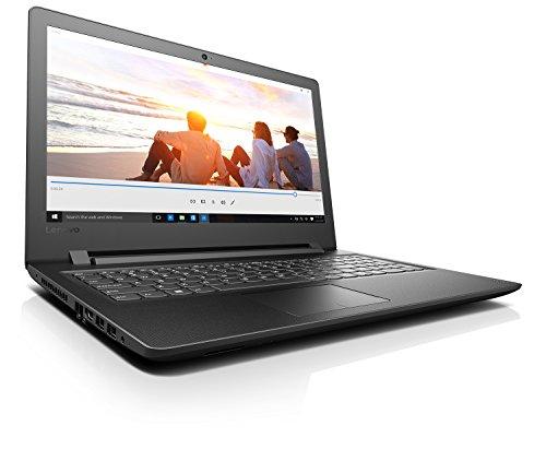lenovo-80ud004fix-ideapad-110-15isk-portatile-display-da-156-hd-processore-da-23-ghz-ram-8gb-hdd-da-