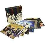LP Box Set [12 inch Analog]