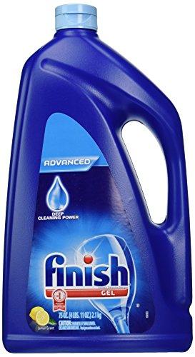 finish-gel-dishwasher-detergent-lemon-scent-75-oz