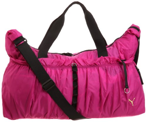 puma-bag-fitness-large-hobo-taille-tu