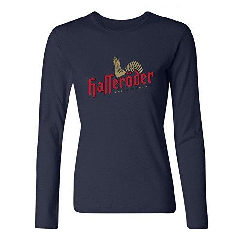 desbh-womens-hasseroder-beer-long-sleeve-t-shirt-royal-blue