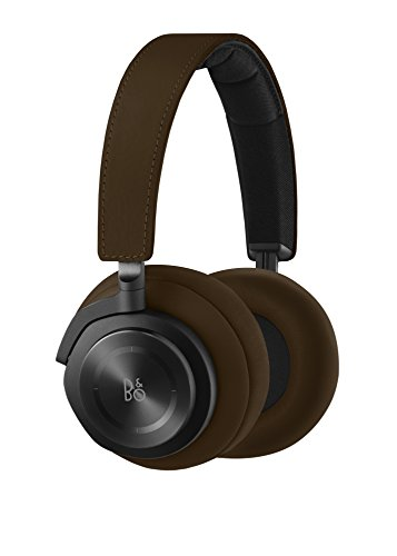 bo-play-by-bang-olufsen-beoplay-h7-over-ear-kopfhorer-cocoa-brown