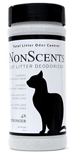 nonscents-odor-control-cat-litter-deodorizer-professional-strength-odor-neutralizer-16oz