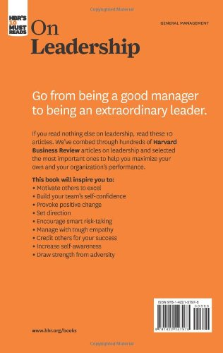 article review of article what makes an effective executive Review hbr's 10 must reads on leadership (with featured article what makes an effective executive, by peter f drucker) here you can easily download hbr's 10 must reads on leadership.