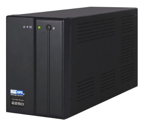 OPTI-UPS TS2250