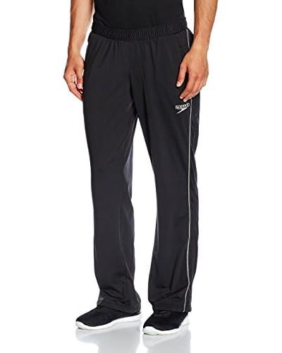 Speedo Pantalone Sport [Nero]