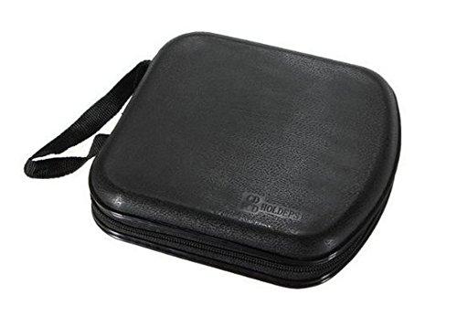 mryyg-40-disc-cd-dvd-vcd-dj-storage-media-holder-sleeve-case-hard-box-wallet-carry-bag