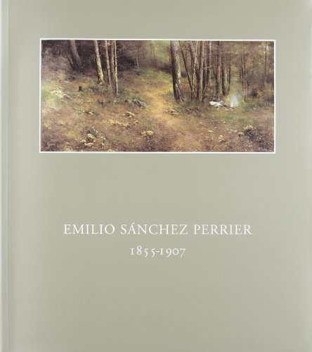 emilio-sanchez-perrier-1855-1907