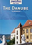 img - for Danube: to Budapest book / textbook / text book