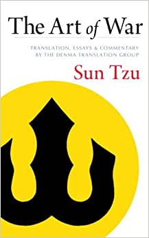by commentary denma essay group translation translation