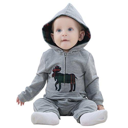 michley-herbst-kleiner-junge-vermummte-overall-baby-strampler-bekleidung-jy063-grau-100cm
