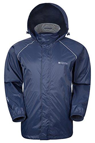 mountain-warehouse-pakka-mens-waterproof-rain-jacket-lightweight-navy-large