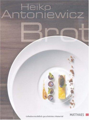 Suchen : Brot: Das Back-Kochbuch