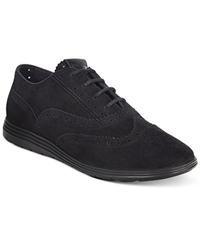 cole-haan-grand-tour-oxford-sneakers