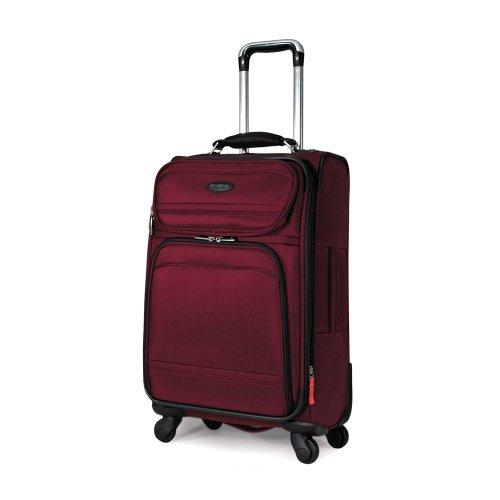 samsonite-luggage-dkx-29-exp-spinner-wheeled-suitcase-burgundy-one-size