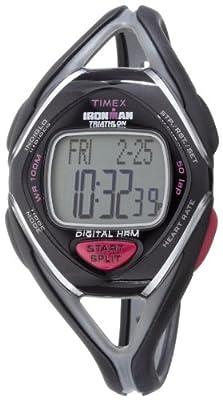 Timex Ironman Triathlon Race Trainer T5K264 by Timex