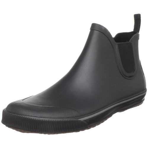 Tretorn Men's Strala Boot