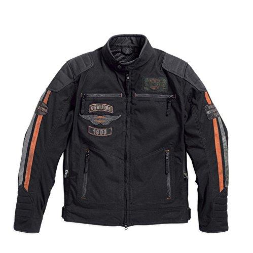harley-davidson-tuckaway-switchback-lite-riding-jacket-97110-16vm-herren-outerwear-schwarz-xxl