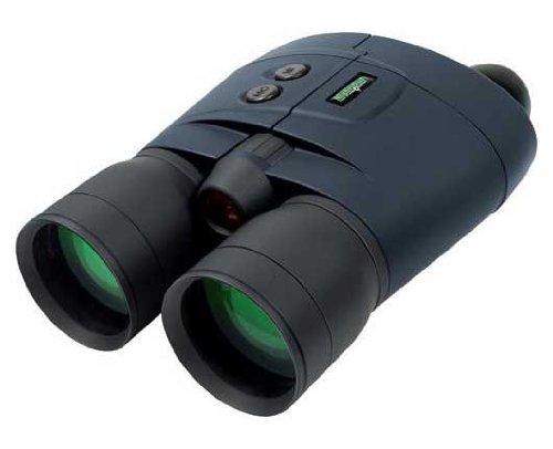 Night Owl Explorer Pro Binocular 42Mm Nic