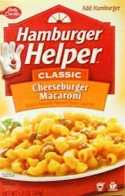 hamburger-helper-cheeseburger-macaroni-58oz-4-boxes-by-n-a