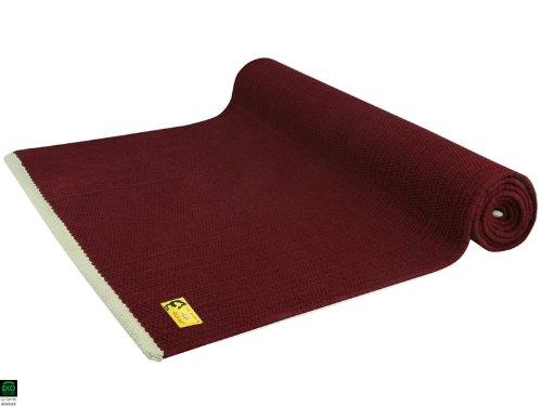 tapis-de-yoga-taj-100-coton-bio-2-m-x-66-cm-x-5mm-bordeaux