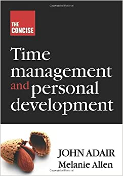 personal development book in hindi pdf
