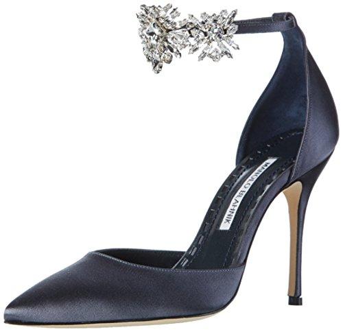 manolo-blahnik-womens-imperiali-satin-pumps-grey-size-4-uk
