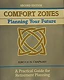 Comfort Zones (0931961734) by Chapman, Elwood