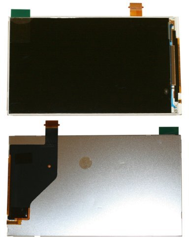 Htc Evo 4G Replacement Lcd Screen Display - Small Flex Cable