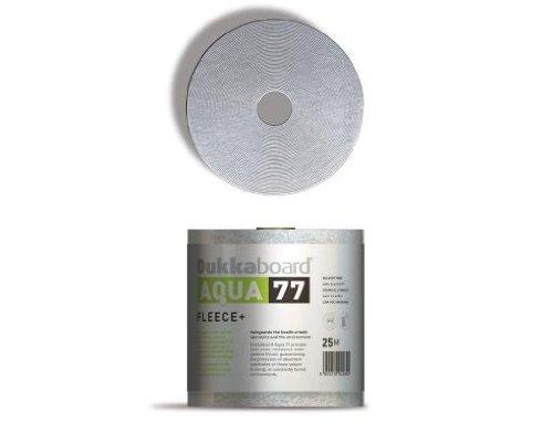 dukkaboard-aqua-77-fleece-1m-x-10m