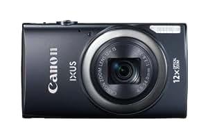 Canon 265 HS
