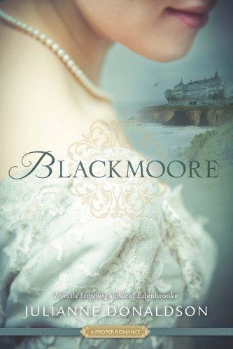 The Maid of Fairbourne Hall - Narrativa religiosa e