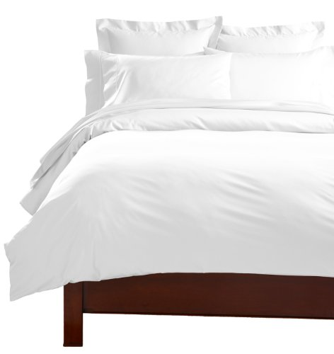 Oversized King Duvet Cover front-60899