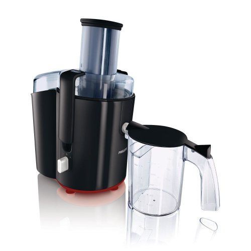 Philips Hr 1858/90 Juice Extractor