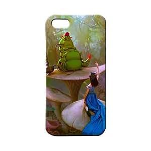 G-STAR Designer 3D Printed Back case cover for Apple Iphone 5 / 5S / SE - G4037