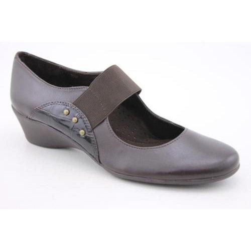 vaneli s wedge colorful shoe styles