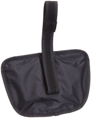 Pacsafe Luggage Coversafe 125 Secret Travel Wallett
