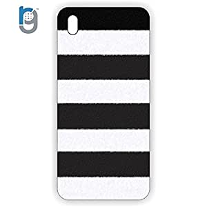 RG Back Cover for HTC Desire 826
