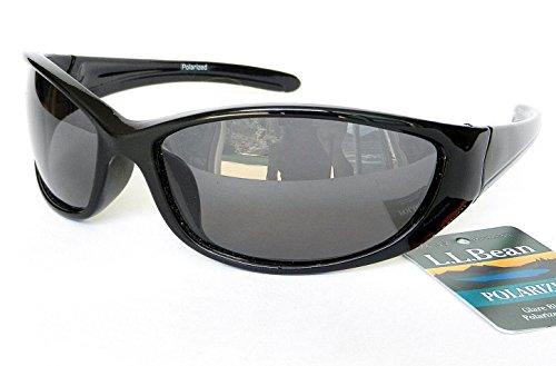 l-l-bean-mens-polarized-sport-sunglasses-1454-100-uva-uvb-protection-free-bonus-microsuede-cleaning-